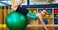 Clique aqui para visitar a página online do Curso de Pilates