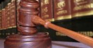 Clique aqui para visitar a página online do Curso de Direito Processual Civil