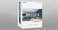Clique aqui para visitar a página online do Curso de Design de Ambientes - Bryce