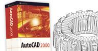 Clique aqui para visitar a página online do Curso de AutoCAD