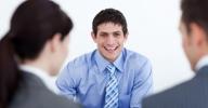 Clique aqui para visitar a página online do Curso de Sucesso em uma Entrevista de Emprego
