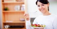 Clique aqui para visitar a página online do Curso de Educação Alimentar