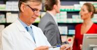 Clique aqui para visitar a página online do Curso de Atenção Farmacêutica