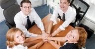 Clique aqui para visitar a página online do Curso de Marketing Social