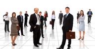 Clique aqui para visitar a página online do Curso de Como iniciar seu próprio negócio