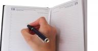 Clique aqui para visitar a página online do Curso de Planejamento das rotinas domésticas
