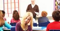 Clique aqui para visitar a página online do Curso de Distúrbios de Aprendizagem