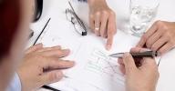 Clique aqui para visitar a página online do Curso de Como elaborar contratos