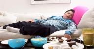 Clique aqui para visitar a página online do Curso de Obesidade Infantil