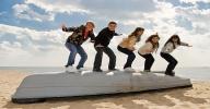 Clique aqui para visitar a página online do Curso de Elaboração de Roteiros Turísticos