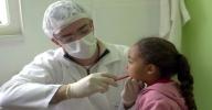 Clique aqui para visitar a página online do Curso de Hepatites Virais e HIV: um foco para dentistas