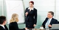 Clique aqui para visitar a página online do Curso de Planejamento Estratégico