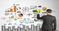 Clique aqui para visitar a página online do Curso de Marketing Internacional