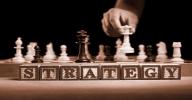 Clique aqui para visitar a página online do Curso de Marketing Estratégico