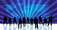 Clique aqui para visitar a página online do Curso de Marketing na Gestão Empresarial