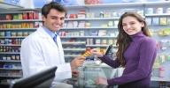 Clique aqui para visitar a página online do Curso de Balconista de Farmácia