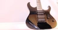 Clique aqui para visitar a página online do Curso de Guitarra Básico