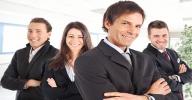 Clique aqui para visitar a página online do Curso de Gestão de Pessoas nas organizações