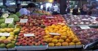 Clique aqui para visitar a página online do Curso de Marketing de Alimentos