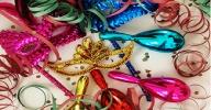 Clique aqui para visitar a página online do Curso de Carnaval – Turismo e Negócios