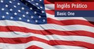 Clique aqui para visitar a página online do Curso de Inglês Básico I