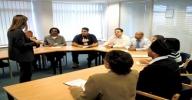 Clique aqui para visitar a página online do Curso de Desenvolver Talentos Através do Treinamento