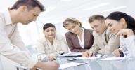Clique aqui para visitar a página online do Curso de Redação Empresarial