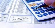 Clique aqui para visitar a página online do Curso de Economia