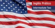 Clique aqui para visitar a página online do Curso de Inglês Intermediário II