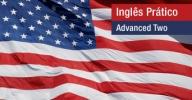 Clique aqui para visitar a página online do Curso de Inglês Avançado II