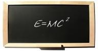 Clique aqui para visitar a página online do Curso de Física 3