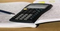 Clique aqui para visitar a página online do Curso de Matemática 3