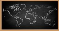 Clique aqui para visitar a página online do Curso de Geografia 1