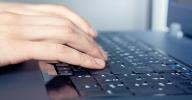 Clique aqui para visitar a página online do Curso de Atendimento Web e Redes Sociais