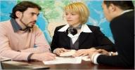 Clique aqui para visitar a página online do Curso de Inglês para Atendimento
