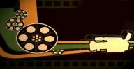 Clique aqui para visitar a página online do Curso de Cinema 4D