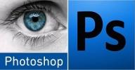 Clique aqui para visitar a página online do Curso de Edição de imagens com Photoshop