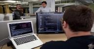 Clique aqui para visitar a página online do Curso de Lógica de Programação Completo