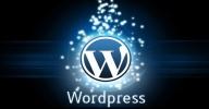Clique aqui para visitar a página online do Curso de WordPress Completo
