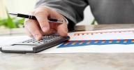 Clique aqui para visitar a página online do Curso de Matemática Financeira com Excel