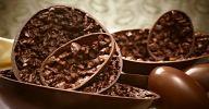 Clique aqui para visitar a página online do Curso de Ovos de Chocolate