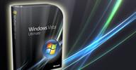 Clique aqui para visitar a página online do Curso de Windows Vista