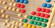 Clique aqui para visitar a página online do Curso de Matemática Infantil
