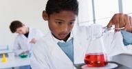 Clique aqui para visitar a página online do Curso de Ciências Infantil