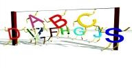 Clique aqui para visitar a página online do Curso de Português Infantil