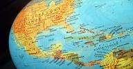 Clique aqui para visitar a página online do Curso de Geografia Infantil - Módulo II