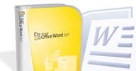 Clique aqui para visitar a página online do Curso de Word 2007