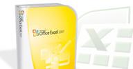 Clique aqui para visitar a página online do Curso de Excel 2007
