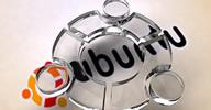 Clique aqui para visitar a página online do Curso de Linux - Ubuntu