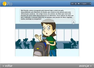 Curso de manipulacao de alimentos online gratis com certificado - Certificado de manipulador de alimentos gratis online ...